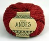 Andes uni color